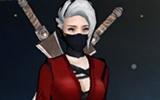 《刀剑兵器谱》多般兵器任你大显身手