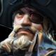 康斯坦丁 海军上将